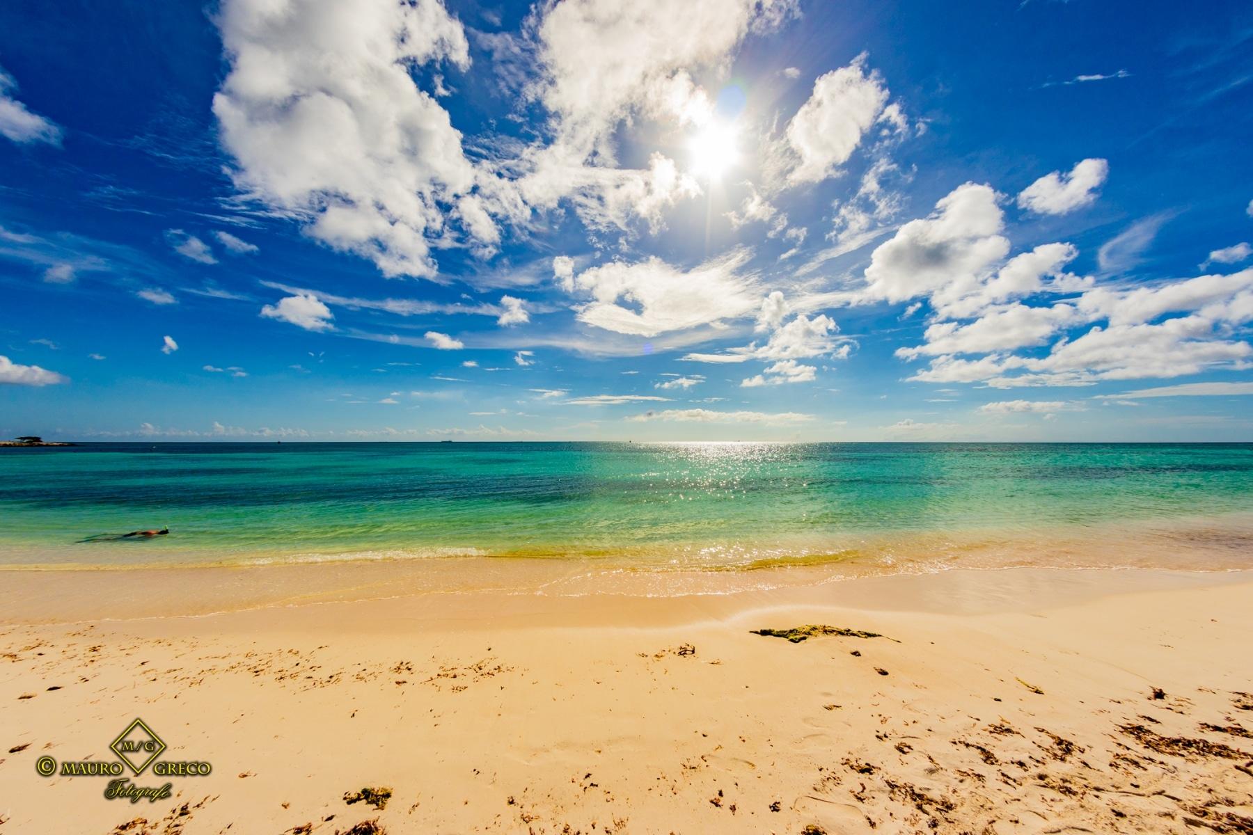 Aruba mare dei Caraibi viaggi fotografici e vacanze Mauro Greco fotografo