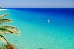 Viaggio Fotografico a Fuerteventura Canarie