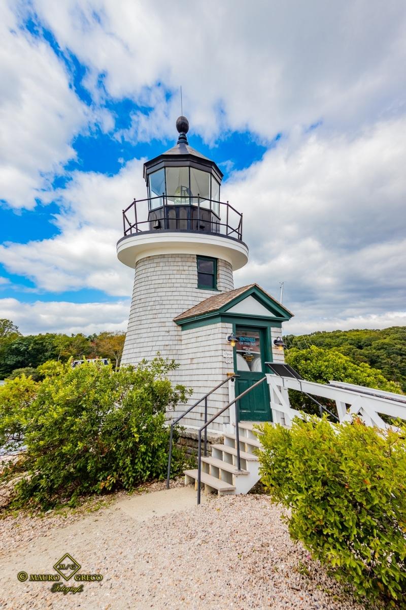 Mystic Connecticut USA viaggi fotografici e vacanze Mauro Greco fotografo