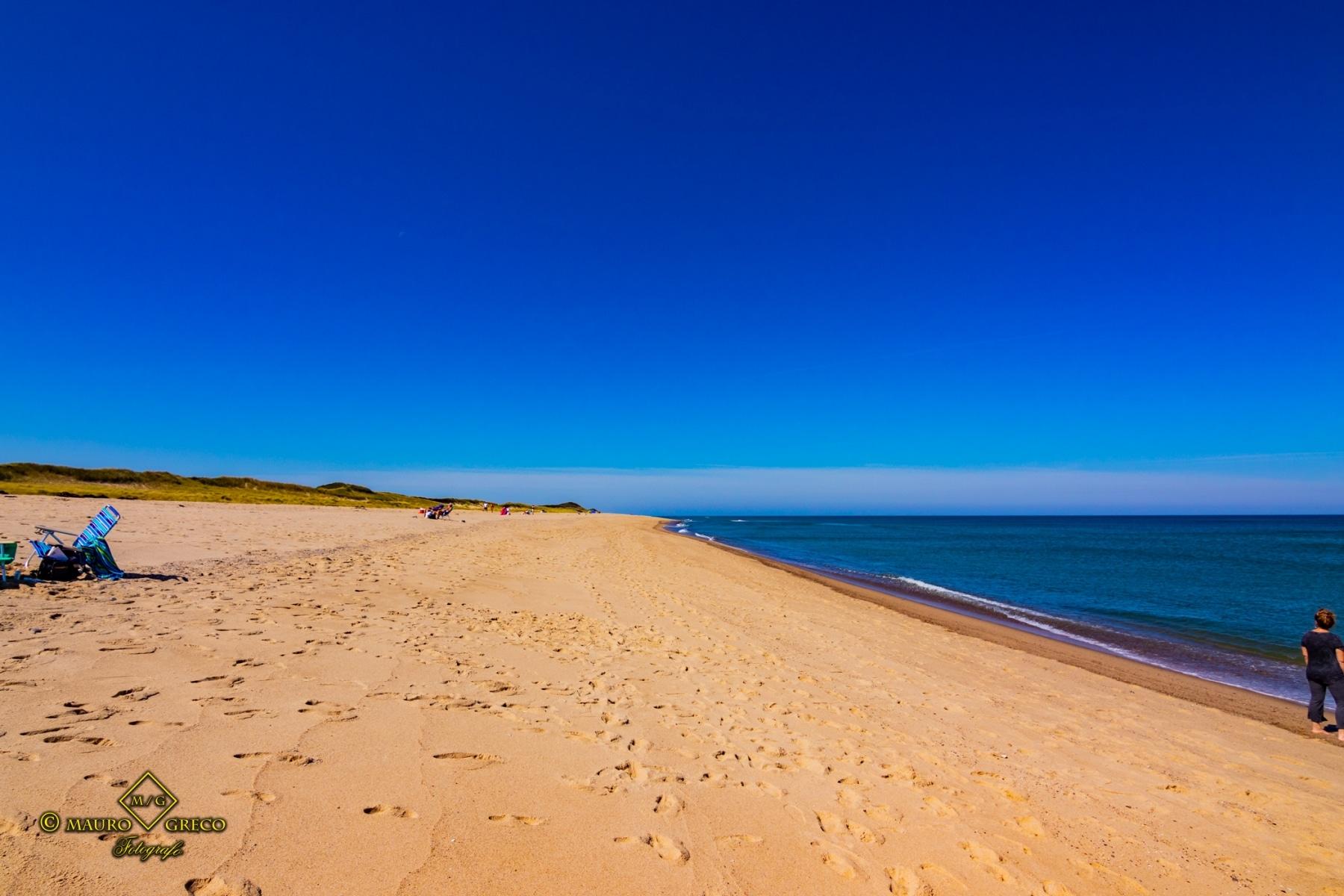Cape Cod Massachusetts USA viaggi fotografici e vacanze Mauro Greco fotografo